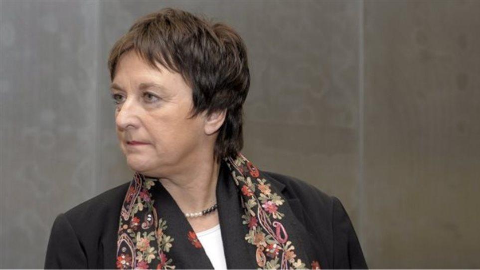 Γερμανικό υπουργείο οικονομίας: «Η γερμανική οικονομία θα αντέξει τις συνέπειες του Brexit»