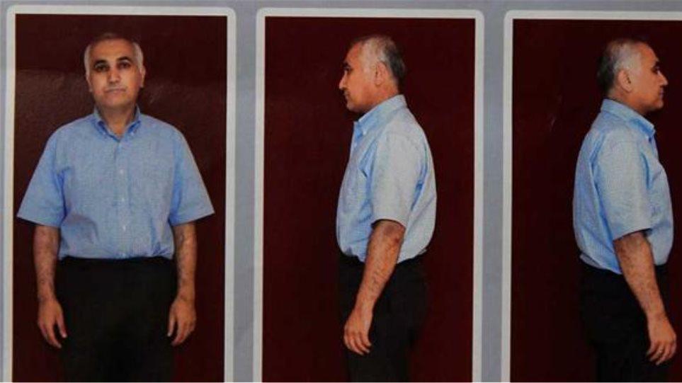 1f7a3049e67 Τουρκία: Τηλεφωνική επικοινωνία ΗΠΑ με καταζητούμενο για το πραξικόπημα