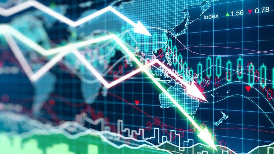Σε χαμηλό διμήνου τα ελληνικά ομόλογα μετά την είδηση του Reuters για συμφωνία Ελλάδας-δανειστών