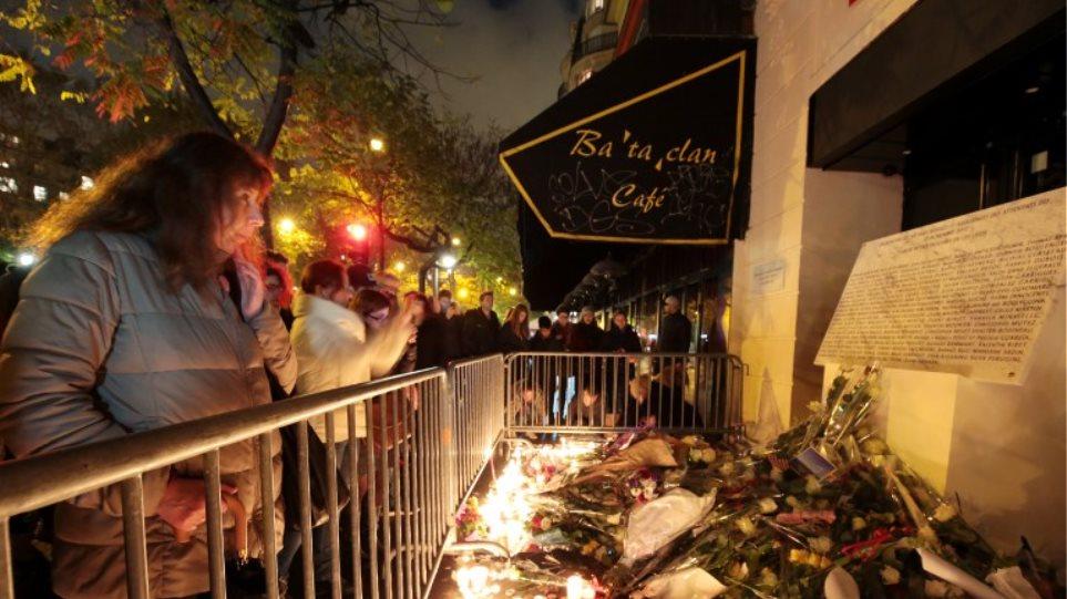 Γαλλία: Παραμένει ανεκτική στη διαφορετικότητα παρά τις τρομοκρατικές επιθέσεις