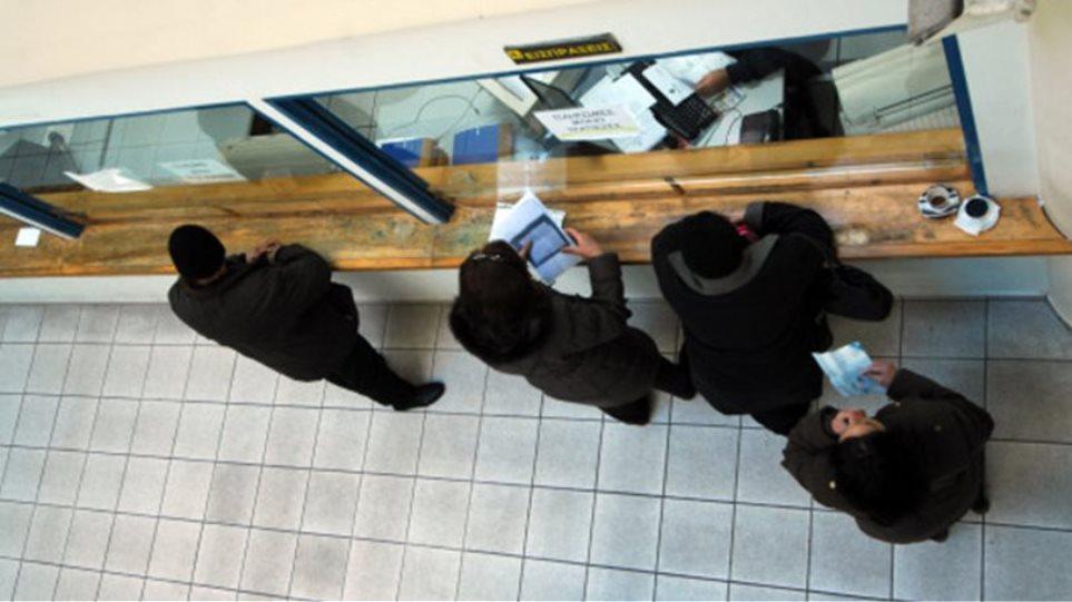 Νέα παράταση για «μπλοκάκια», γιατρούς, δικηγόρους ανακοίνωσε ο ΕΦΚΑ