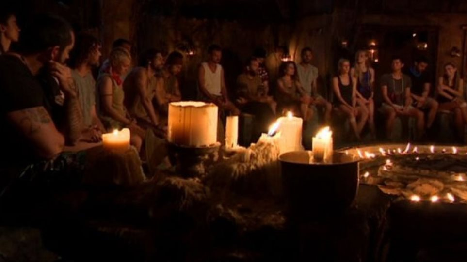 Survivor: Στέλνουν βουλευτές στον Άγιο Δομινίκο μετά την καταγγελία Νικολόπουλου!