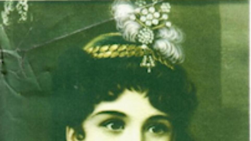γιος που χρονολογείται μη εβραϊκό κορίτσι Ταχύτητα dating πόλη Μπρίστολ