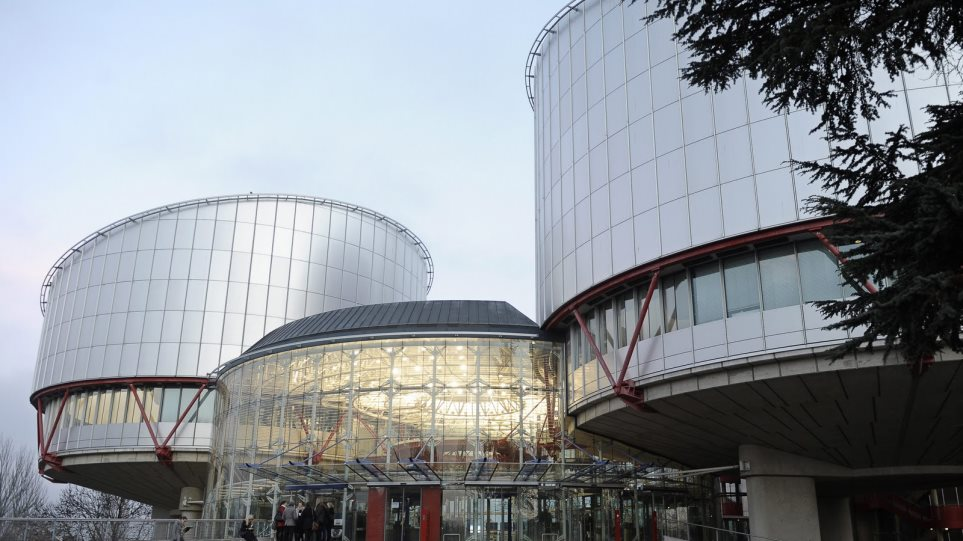 Πλήρης προστασία για την πρώτη κατοικία, ακόμα και αυθαίρετη, από το Ευρωπαϊκό Δικαστήριο
