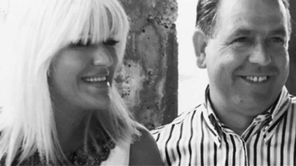 Ωραιόκαστρο: Ο άνδρας μου έχει δολοφονηθεί, δηλώνει η σύζυγος του εξαφανισμένου αγρότη