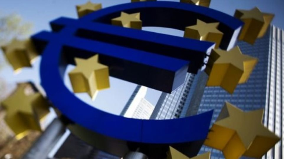 Inflation at 1.5% in Eurozone. Greece has 1.7%