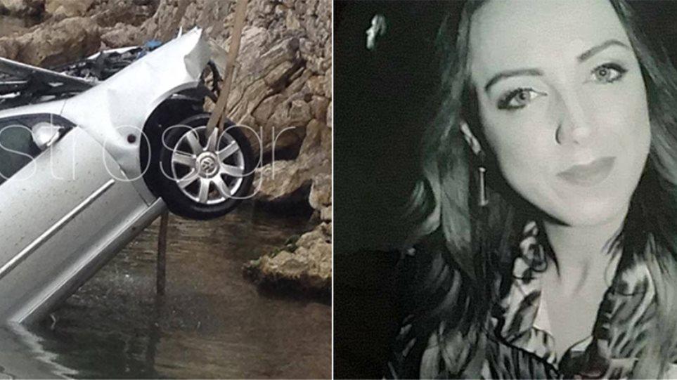 Μυστήριο με το θάνατο της 36χρονης μητέρας τεσσάρων παιδιών στην Αμφιλοχία