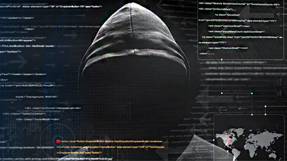 Κυβερνοπόλεμος: Πάνω από 100 χώρες και 50.000 «στόχους» χτύπησαν οι χάκερς