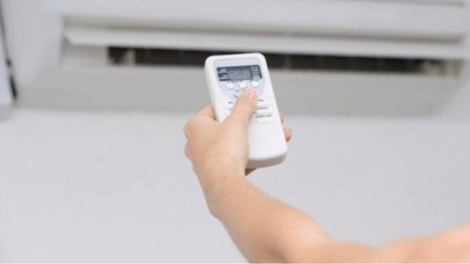 Ναι ή όχι στα κλιματιστικά; - Τι είναι το ψυκτικό R32
