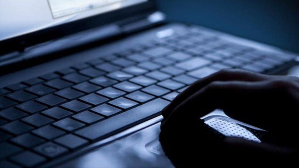 ιστοσελίδες γνωριμιών όπως η γή Ταχύτητα χρονολογίων Ρόκινγκχαμ