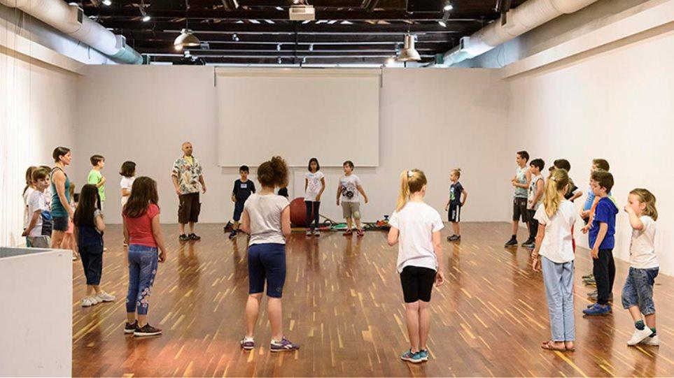 Παιδικές κατασκηνώσεις: Έτσι θα λειτουργήσουν από τις 29 Ιουνίου