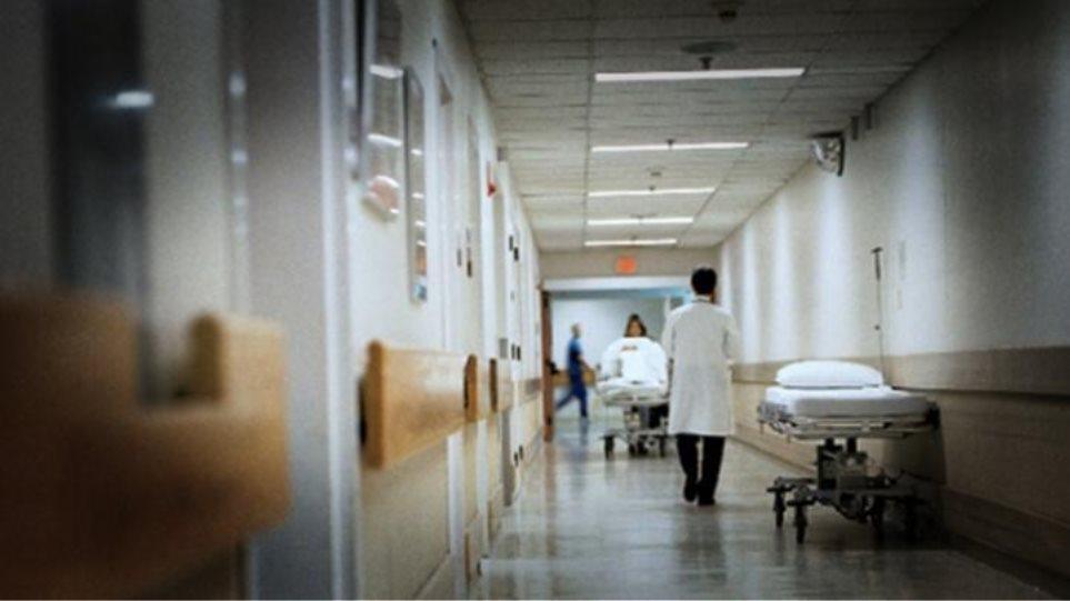 Βελτιώνεται η ιατροφαρμακευτική περίθαλψη διεθνώς - Στην 20ή θέση η Ελλάδα