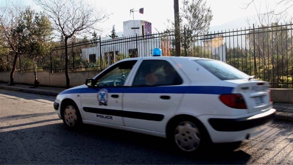 Ροδόπη: Συνελήφθη ηγετικό μέλος πολυμελούς σπείρας διακίνησης ναρκωτικών και μεταναστών