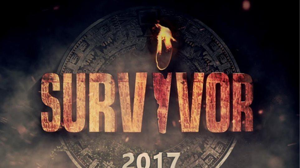 Παίκτης που αποχώρησε από το Survivor ζήτησε 5000 ευρώ για ένα upload στο Instagram