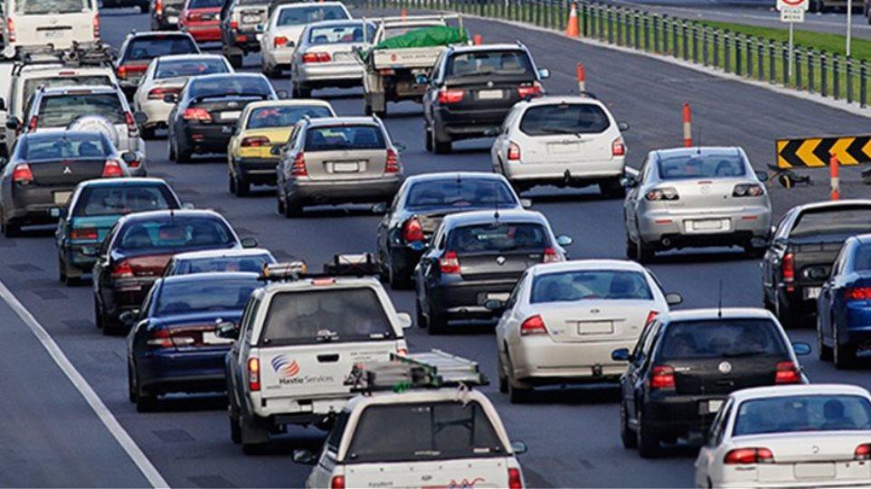 Ειδοποιητήρια σε 1.150.000 φορολογούμενους για ανασφάλιστα οχήματα στέλνει η ΑΑΔΕ