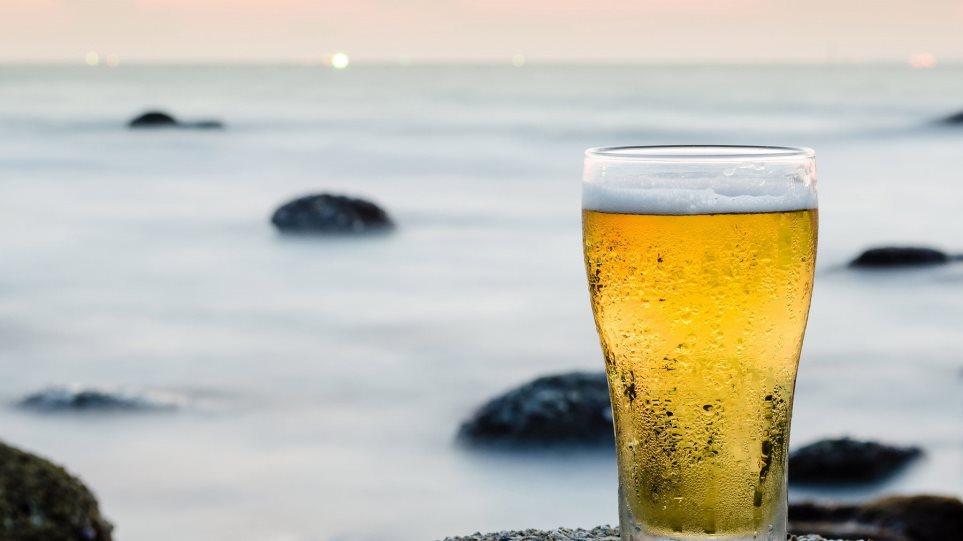 Αποτέλεσμα εικόνας για μπυρα τουρισμος