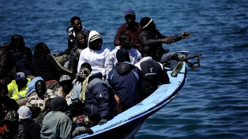 Ιταλία: Επίθεση του δημάρχου της Λαμπεντούζα στον Αυστριακό ΥΠΕΞ για το μεταναστευτικό