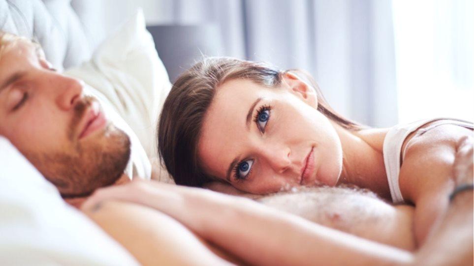 Πώς να του δώσει στοματικό σεξ