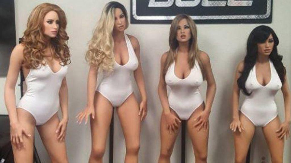 www. ελεύθερα λεσβιακό πορνό videos.com