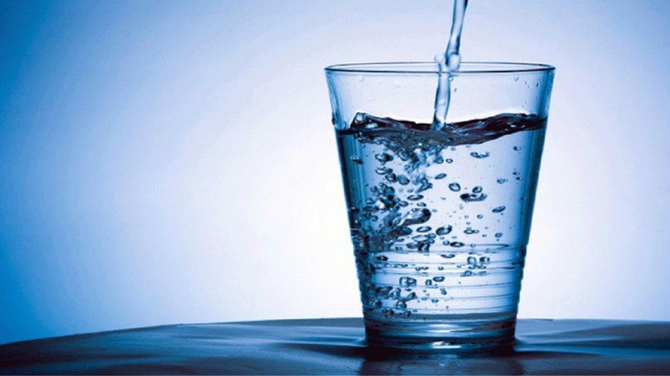 """""""Καμιά αύξηση στο νερό στο Δήμο Αλιάρτου – Θεσπιέων"""