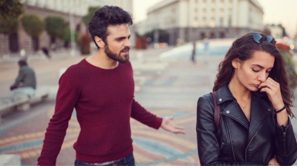 site γνωριμιών μόνο για διασκέδαση Λονδίνο online dating