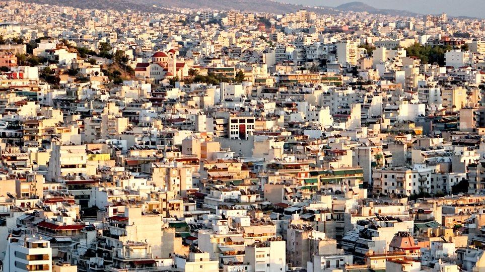 ΕΝΦΙΑ και φόρος εισοδήματος: «Πύρινος» εφιάλτης και για τους φορολογούμενους