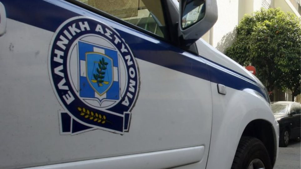 Σοκ στα Γρεβενά: 18χρονη καταγγέλλει ότι βιάστηκε από δύο άντρες
