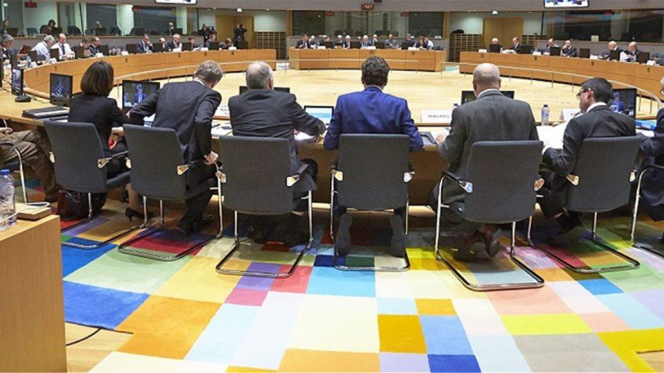 EuroWorking Group: Χωρίς απόφαση για την υποδόση των 800 εκατ. - Μέσα Οκτωβρίου η επιστροφή της Τρόικας