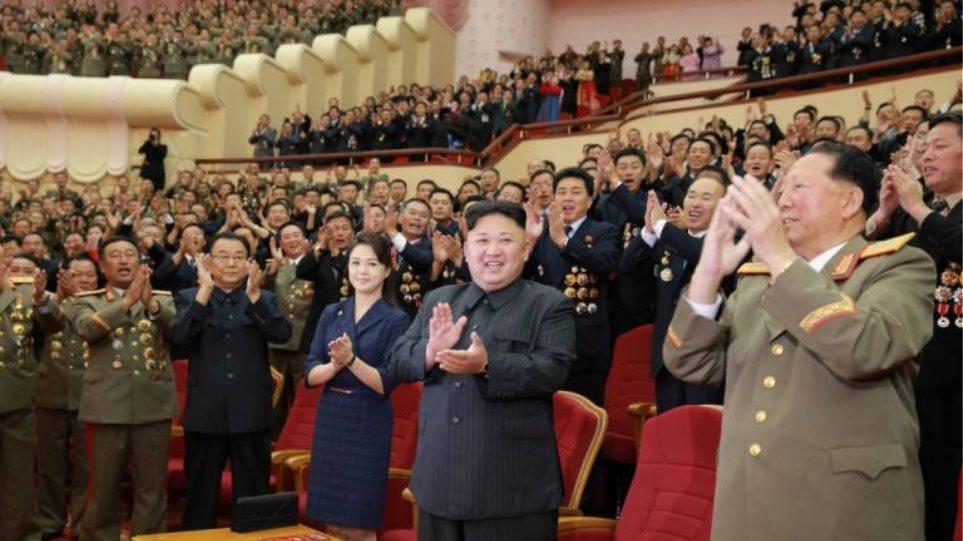 Οι Αγώνες αυτοί επέτρεψαν έπειτα από δύο χρόνια εντάσεων στην κορεατική χερσόνησο να αρχίσει μια διαδικασία αποκλιμάκωσης μεταξύ της.