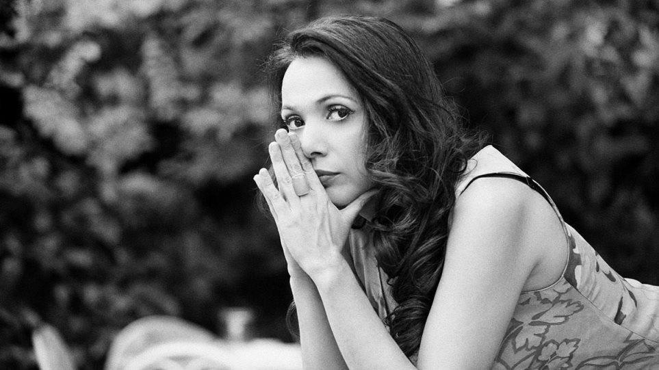 Χριστίνα Αλεξανιάν: Η ιστορία έχει αποδείξει ότι δυστυχώς επαναλαμβάνεται