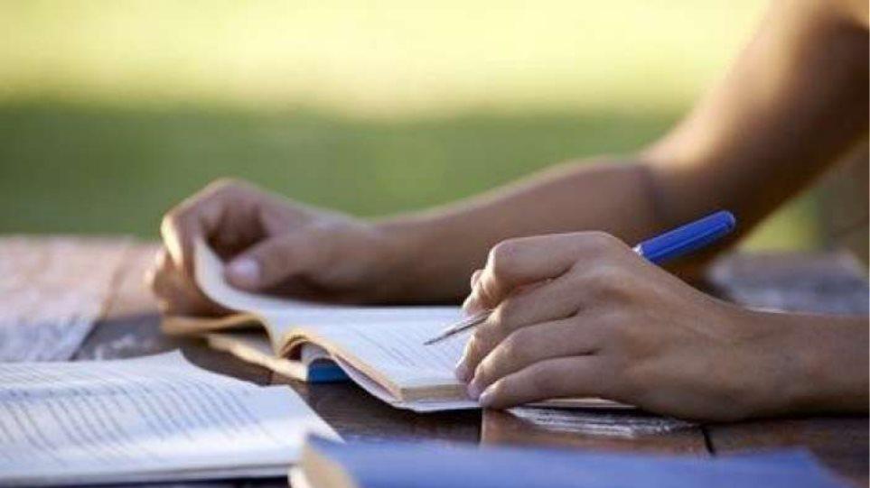 Πώς γίνεται η μοριοδότηση στις προσλήψεις εκπαιδευτικών