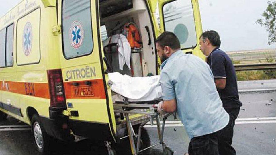 Βενιζέλειο για μητέρα που πέθανε έξω από δημοτικό: Ήρθε νεκρή στο νοσοκομείο