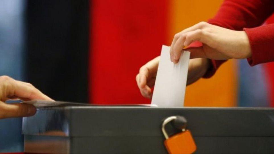 Γερμανικές εκλογές: Μπορούν οι Ελληνογερμανοί να επηρεάσουν το αποτέλεσμα;