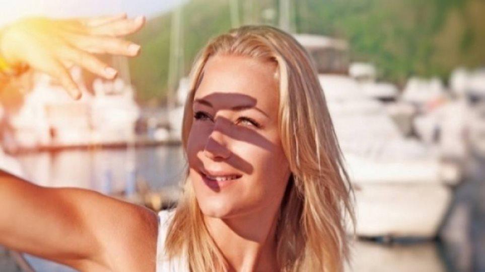 Το καλοκαίρι συνεχίζεται: Προστατέψτε τα μάτια σας από τον… ήλιο!