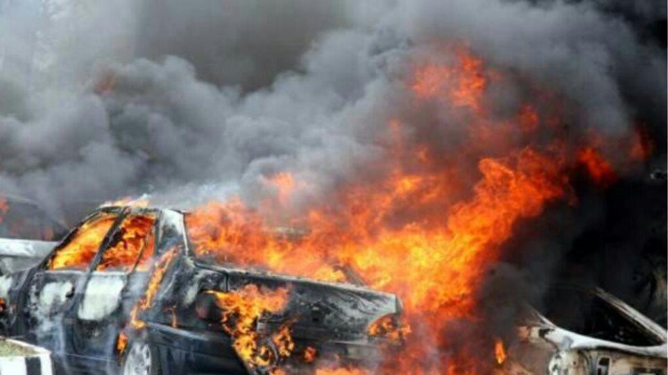 Νιγηρία: Τουλάχιστον 15 νεκροί από τριπλή επίθεση αυτοκτονίας