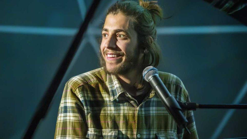 Ο νικητής της φετινής Eurovision δίνει «μάχη» για τη ζωή του στο νοσοκομείο