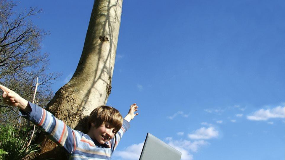Τι έδειξε μελέτη 45 ετών για τα ιδιοφυή παιδιά