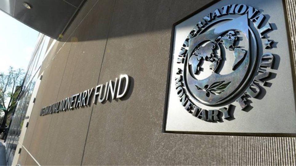 Bloomberg: Το ΔΝΤ πρέπει να σταματήσει να βασανίζει την Ελλάδα