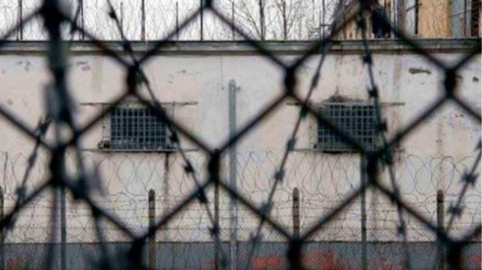 Συνελήφθησαν στον Έβρο οι δύο Τούρκοι δραπέτες των φυλακών Κασσάνδρας
