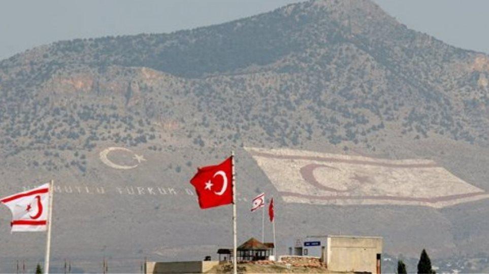 Τουρκοκύπριοι: Φοβήθηκαν επίθεση των Κυπρίων το βράδυ του πραξικοπήματος στην Τουρκία