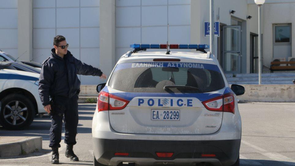 Ελασσόνα: Βρέθηκαν οι απατεώνες που προσπάθησαν να εξαπατήσουν οκτώ άτομα