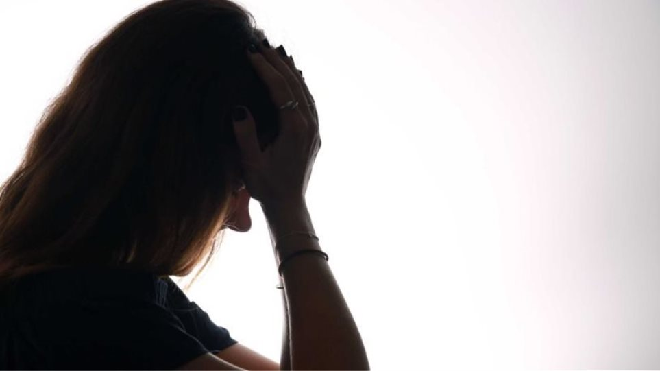 Αυστραλία: Πρώτα βίασε την δίδυμη αδερφή της συντρόφου του και μετά είπε ότι... τις μπέρδεψε