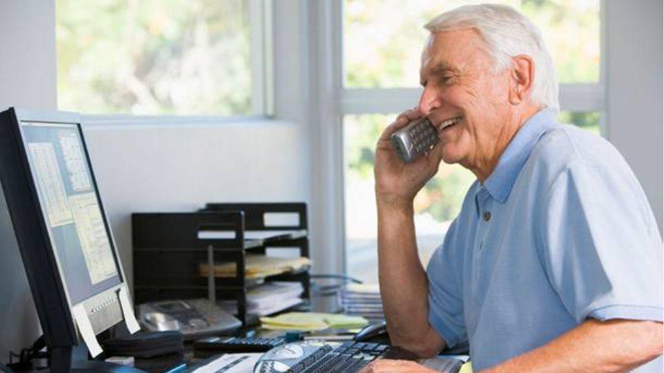 «Μαχαίρι» 60% στους συνταξιούχους-υπαλλήλους ή αυτοαπασχολούμενους