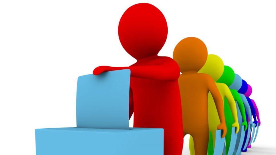 Σύλλογος εταιριών δημοσκόπησης: Να μην δημοσιεύονται δημοσκοπήσεις από μη εγγεγραμμένες εταιρίες