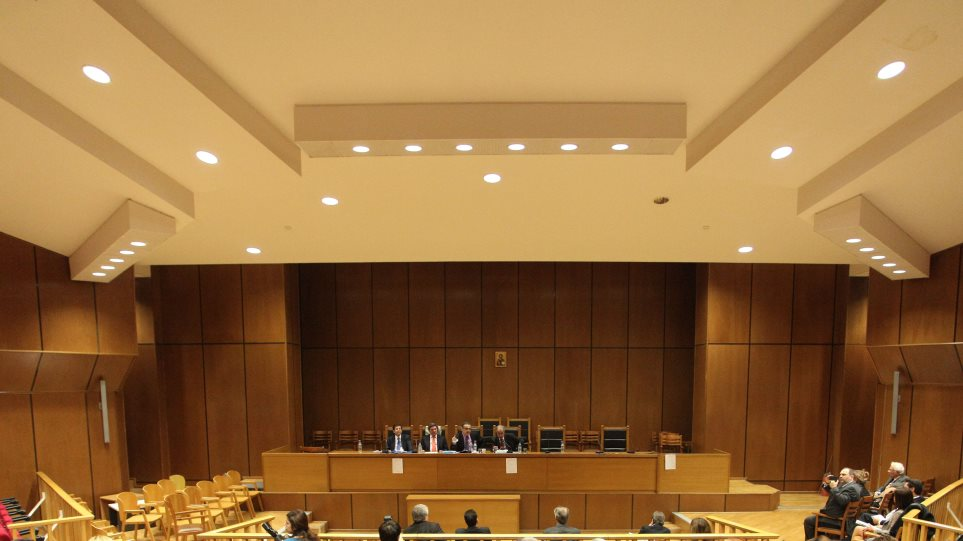 «Αμεση κάλυψη» όλων των κενών θέσεων δικαστικών υπαλλήλων ζητούν οι διοικητικοί δικαστές