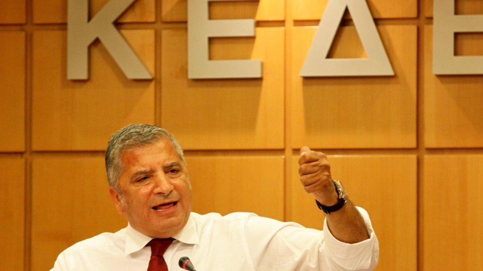 Οι Δήμοι αποφάσισαν να μην καταθέσουν τα χρήματά τους στην Τράπεζα της Ελλάδας