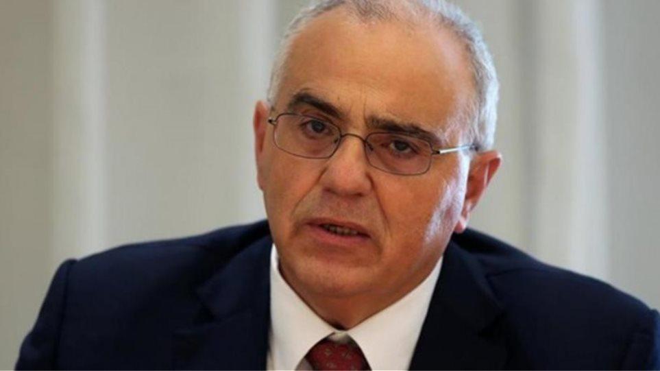 FAZ: Αισιοδοξία για την κατάσταση των ελληνικών τραπεζών