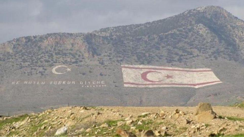 Τουρκία: Ό,τι πληροφορίες είχαμε για τους αγνοούμενους στην Κύπρο τις δώσαμε