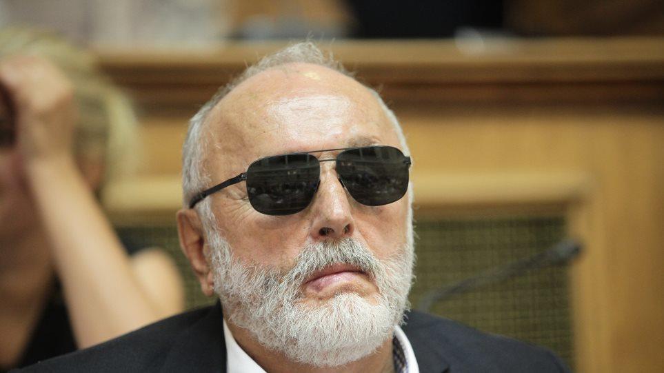 Κουρουμπλής: Δεν είναι διαφανής η ιστορία των εταιρειών που είχε ο πλοιοκτήτης του «Αγία Ζώνη ΙΙ»