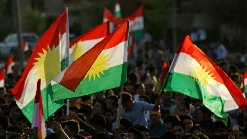 Greece upgrades its representation in Kurdistan to Consulate General ahead of referendum